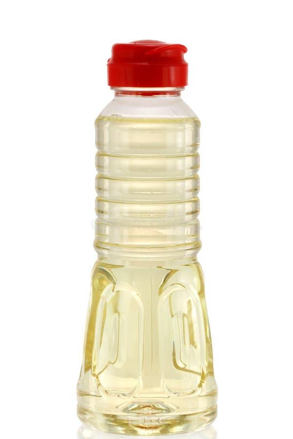 Download 一个瓶Mirin 库存图片. 图片 包括有 照亮, 特写镜头, 盒盖, 选矿, 宏指令, 文化, 对象, 卤汁 - 30330125