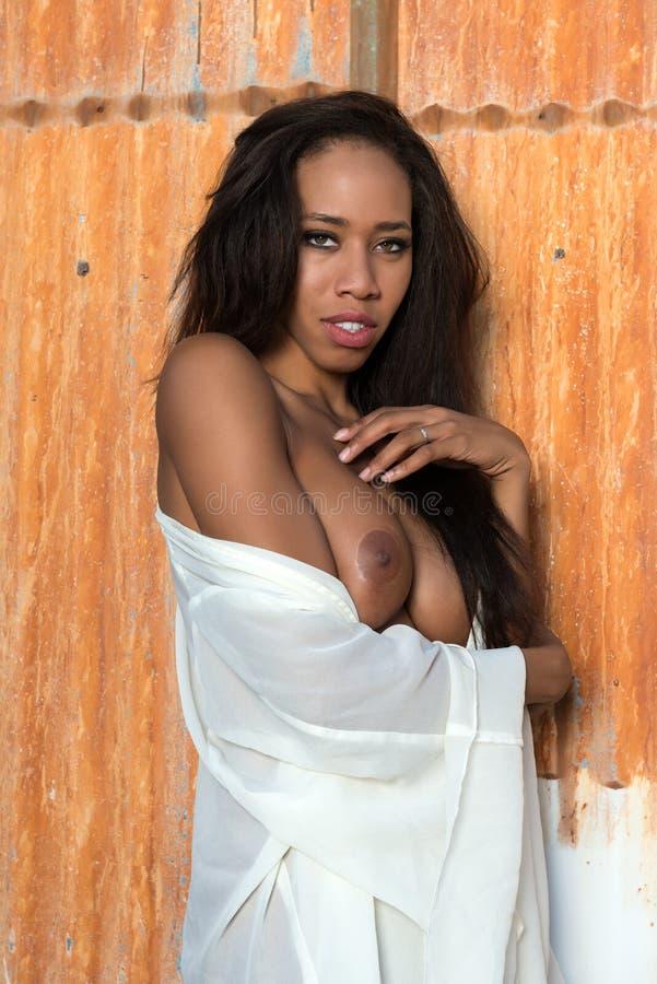 Download 一个白色套的多种族妇女 库存图片. 图片 包括有 大使, 不穿衣服, beauvoir, 吟呦诗人, 多种族 - 72353369