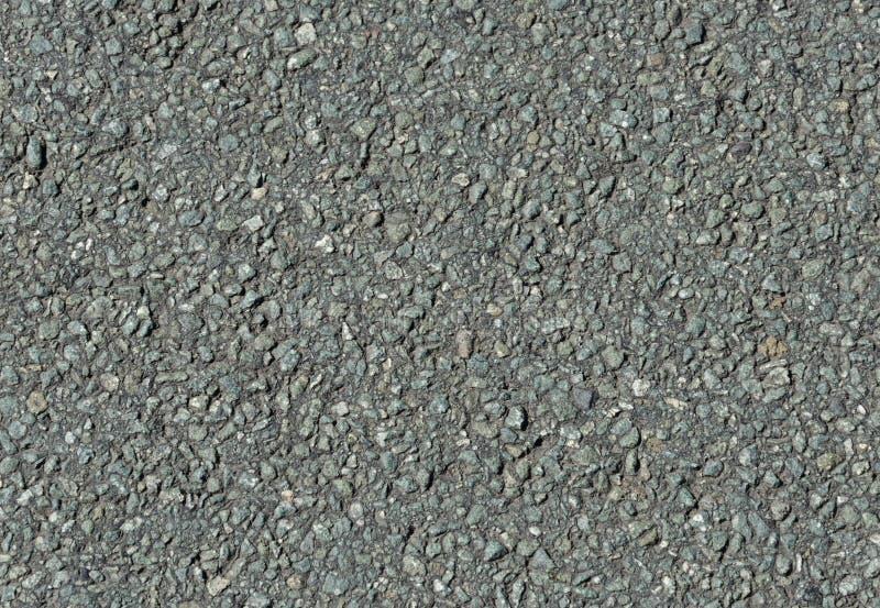 一个石切削的路面 免版税库存照片