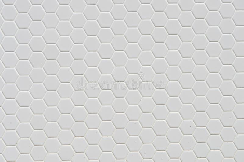 一个简单的白色纹理样式 库存图片