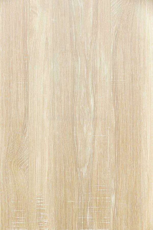 一块木板材 免版税库存图片