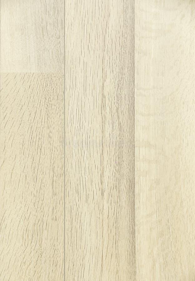 一块木板材 免版税库存照片