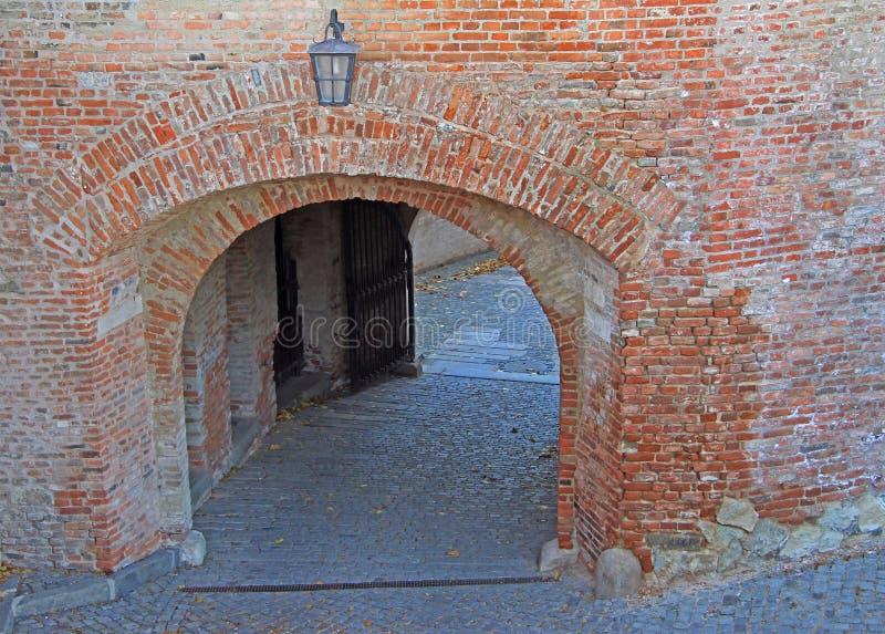 Download 一对Spilberk城堡的入口 库存图片. 图片 包括有 装饰, 历史, 中世纪, 历史记录, 堡垒, 水平 - 72358141