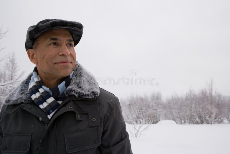 Download 头戴一平顶帽的一个人的画象 库存图片. 图片 包括有 旅途, 平面, 白种人, 投反对票, 破擦声, britney - 62534787