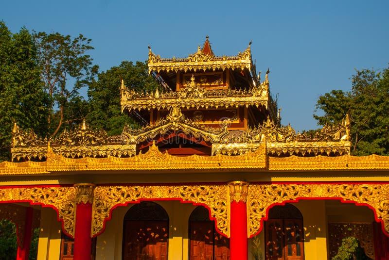 Download 一座小的塔 Hpa-An,缅甸 缅甸 库存图片. 图片 包括有 改良, 宗教, 的btu, 著名, 异乎寻常 - 72358199