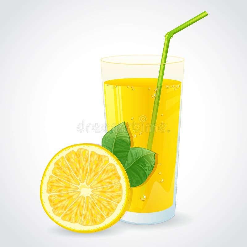 黄色小�9l.�jk9i�9i�9�:`/:f!z+_一杯新鲜的柠檬汁和一半黄色le