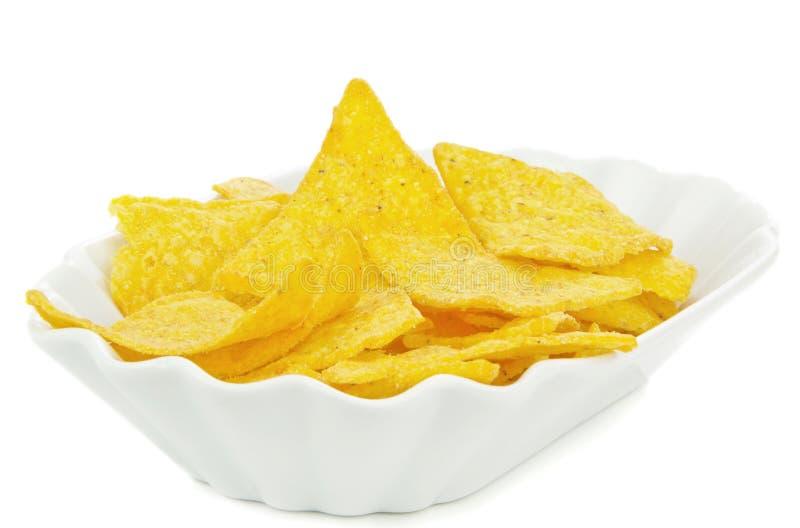 Download 一碗玉米片 库存图片. 图片 包括有 筹码, 油炸马铃薯片, 空白, 背包, 玉米, 三角, 食物, 不健康 - 30332075