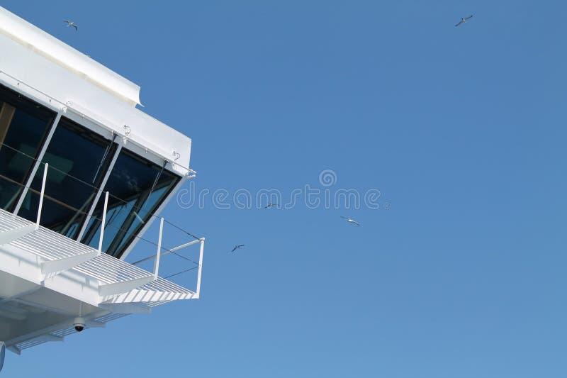 Download 一艘游轮的桥梁,在费尔南多・迪诺罗尼亚群岛,巴西 库存照片. 图片 包括有 阿富汗尼的, 福纳多, 海洋 - 72364244