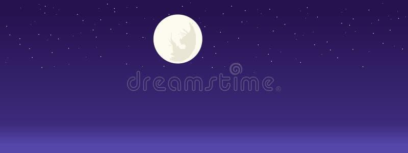 万圣夜-第4级 免版税库存图片