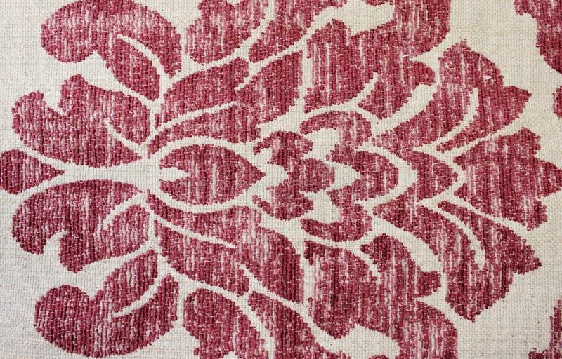 万维网的抽象背景关闭设计织品纹理 库存照片
