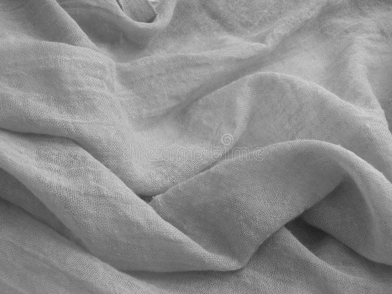 Download 万维网的抽象背景关闭设计织品纹理 库存图片. 图片 包括有 装饰, 衣物, 皱痕, 换行, 灰色, 靠山 - 72352971