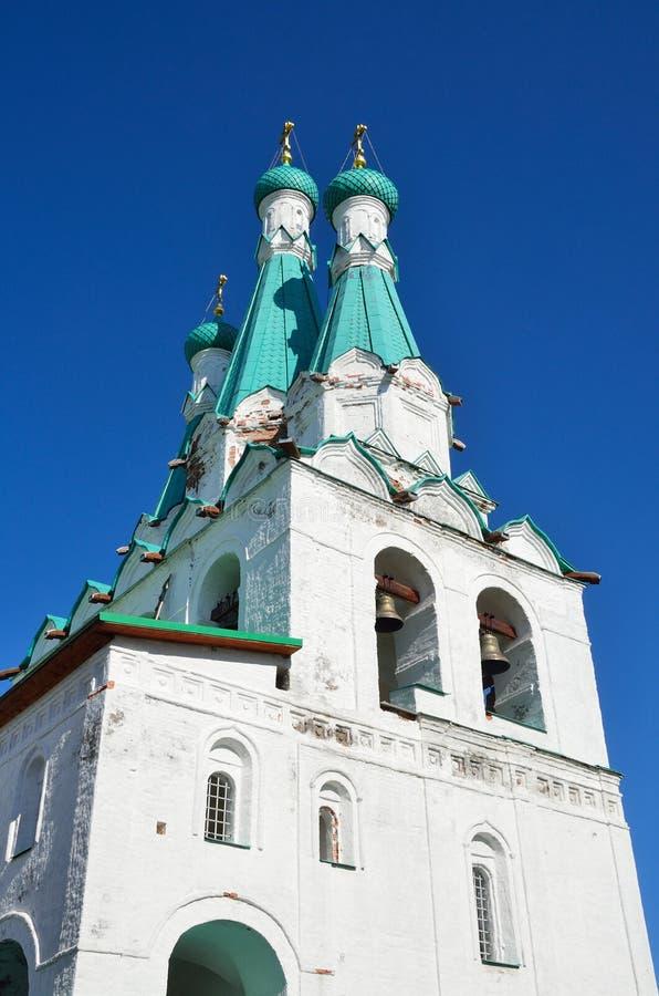 Download 三位一体亚历山大Svirsky修道院的钟楼 片段 编辑类库存照片. 图片 包括有 俄国, 地标, 基督教 - 62528508