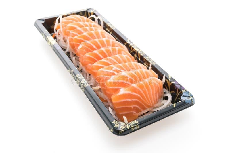 Download 三文鱼生鱼片 库存图片. 图片 包括有 准备, 红色, 背包, 弯脚的, 海鲜, 食物, 美食, 膳食, 原始 - 72364981