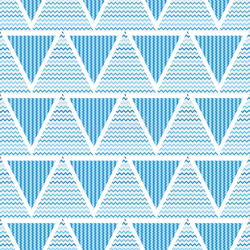 Download 三角几何抽象无缝的样式 向量例证. 插画 包括有 艺术, 颜色, 例证, 几何, 表面, 来回, 无缝, 圈子 - 62538702