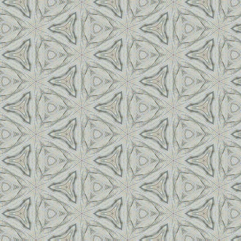 三角几何样式背景设计 皇族释放例证