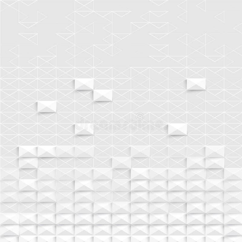 Download 从三角的传染媒介抽象几何形状 向量例证. 插画 包括有 装饰品, 正常, 简单, 例证, 创造性, 象素 - 59112432