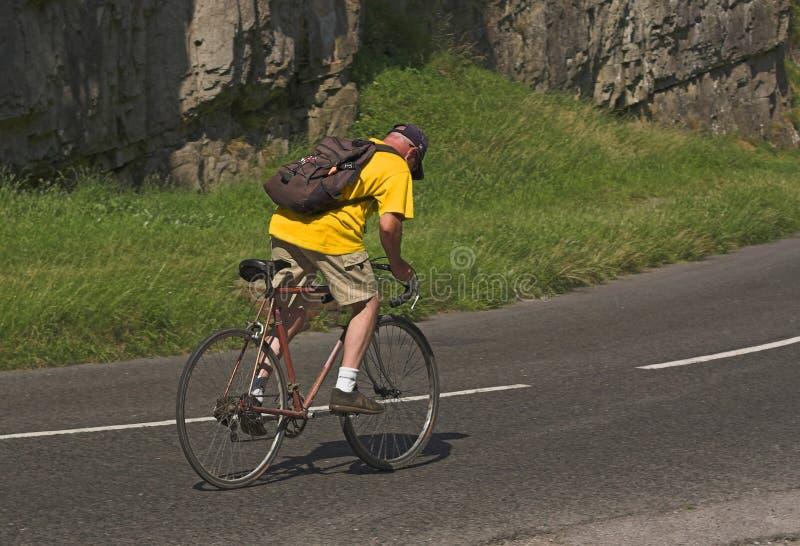 Download 上升的峡谷 库存照片. 图片 包括有 峡谷, 健身, 培训, 循环, 适应, 挑运, 上升, 小山, 切达乳酪 - 183032