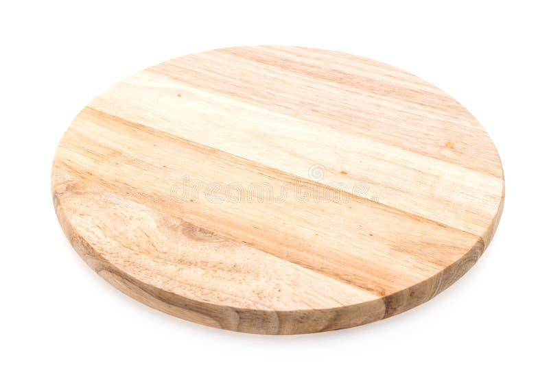 Download 上木的剪切 库存照片. 图片 包括有 查出, 会议室, 表面, 家庭, 工具, 剪切, 对象, 背包, browne - 72365184