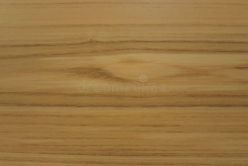 上特写镜头杉木纹理木头 库存照片