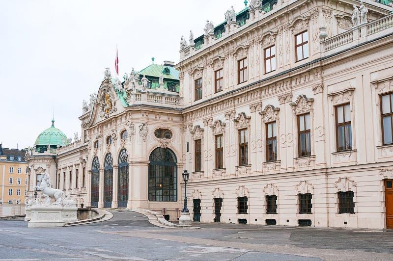 Download 上部贝尔维德雷宫门面在维也纳 库存照片. 图片 包括有 巡回表演者, 旅游业, 布琼布拉, 地标, 上面 - 62539850