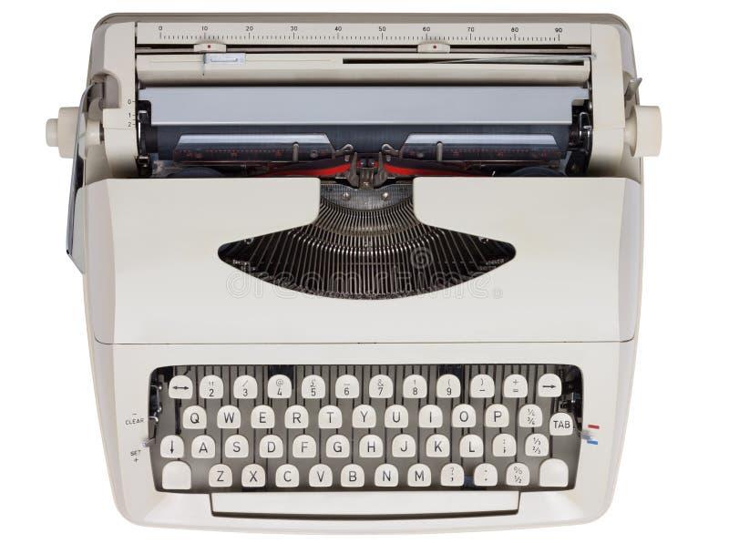 Download 打字机 库存照片. 图片 包括有 信函, 文本, 减速火箭, 乡情, 键入, 手工, 技术, 反气旋, 类型 - 30328502