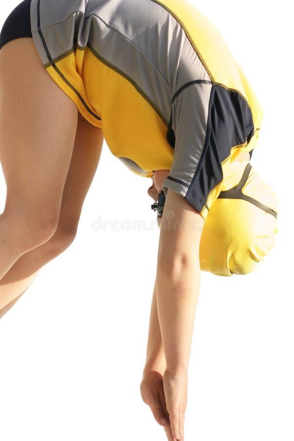 Download 下潜实践 库存照片. 图片 包括有 休闲, 夏天, 保护, 下潜, 重新创建, 子项, 潜水, 游泳, 作用, 男朋友 - 65460