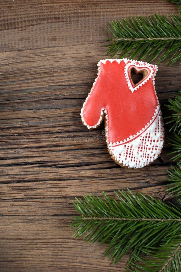 不可思议的圣诞节假日 免版税图库摄影