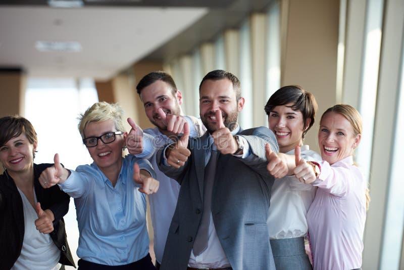 Download 不同的商人小组 库存图片. 图片 包括有 会议, 确信, 种族, 生意人, 买卖人, 纵向, 女实业家, beaufort - 62530207