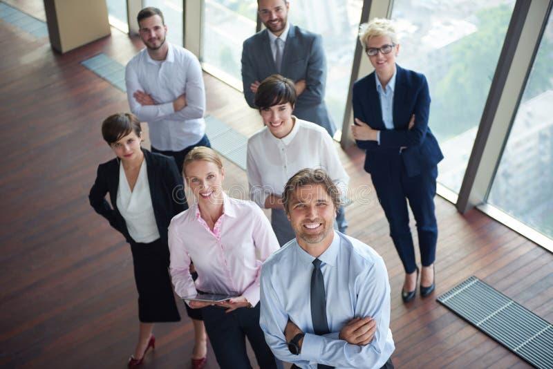 Download 不同的商人小组 库存照片. 图片 包括有 工作, 专业人员, 查找, 女实业家, 分集, 愉快, 照亮, 人们 - 62532710