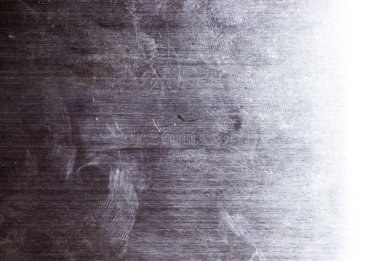 不锈钢纹理 库存图片
