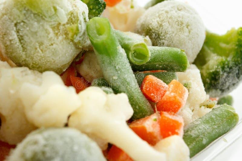 Download 与冰的冻菜 库存照片. 图片 包括有 亲切, 健康, 新鲜, 原始, 背包, 冻结, 胡椒, 蔬菜, 橙色 - 59101712
