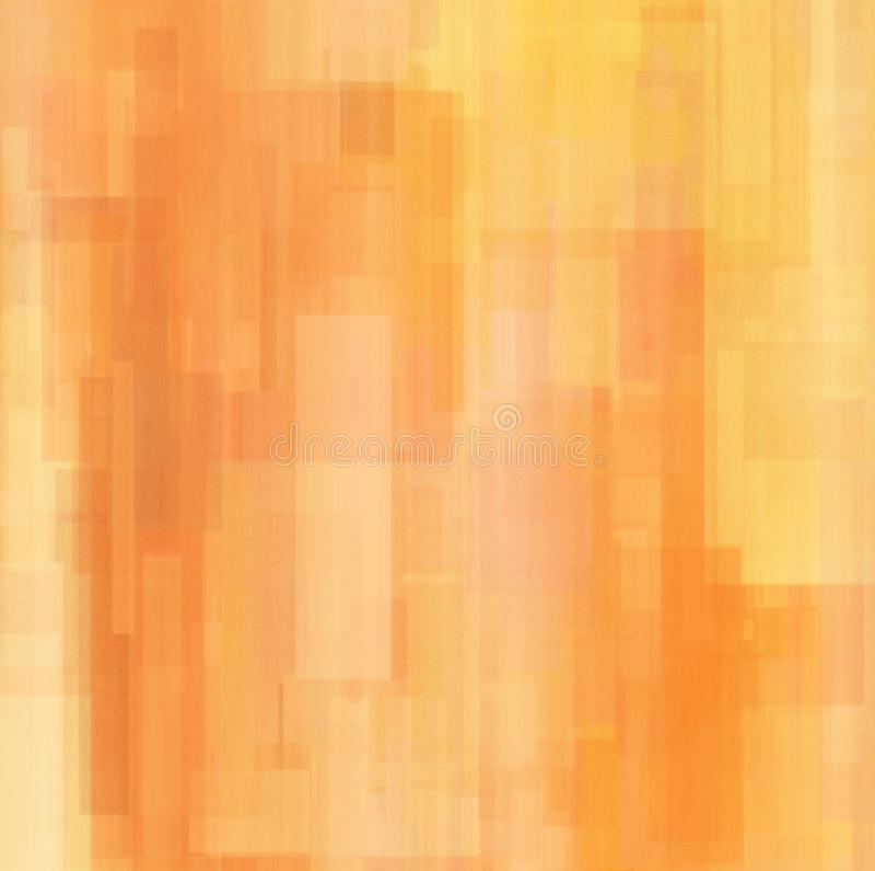 Download 与几何对象的抽象背景在桔子 库存例证. 插画 包括有 橙色, 艺术, 少女, 照片, 概念, 马赛克, 装饰品 - 59109448