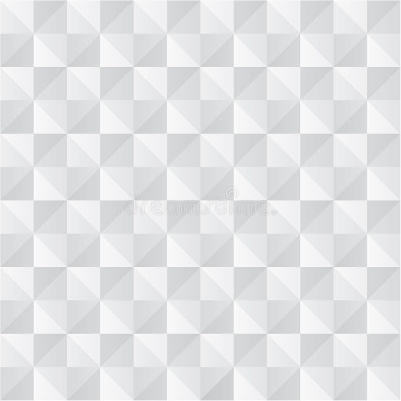 Download 与几何无缝的样式的被弄皱的纸 向量例证. 插画 包括有 马赛克, 正方形, 时髦, 图象, 创造性, 现代 - 62532194