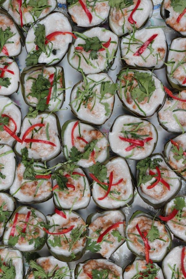 Download 与咖喱酱的被蒸的鱼是可口的 库存图片. 图片 包括有 泰国, 绿色, 结转, 蔬菜, 食物, 混乱, 烹调 - 72353843