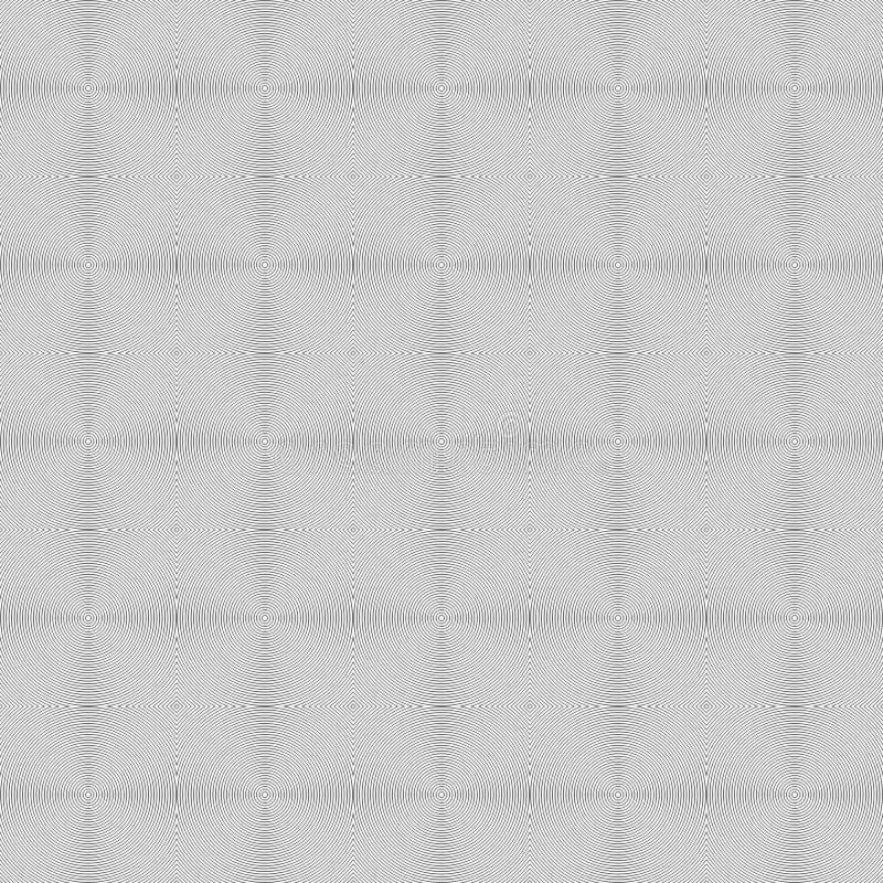 与图表元素的抽象背景 免版税库存图片