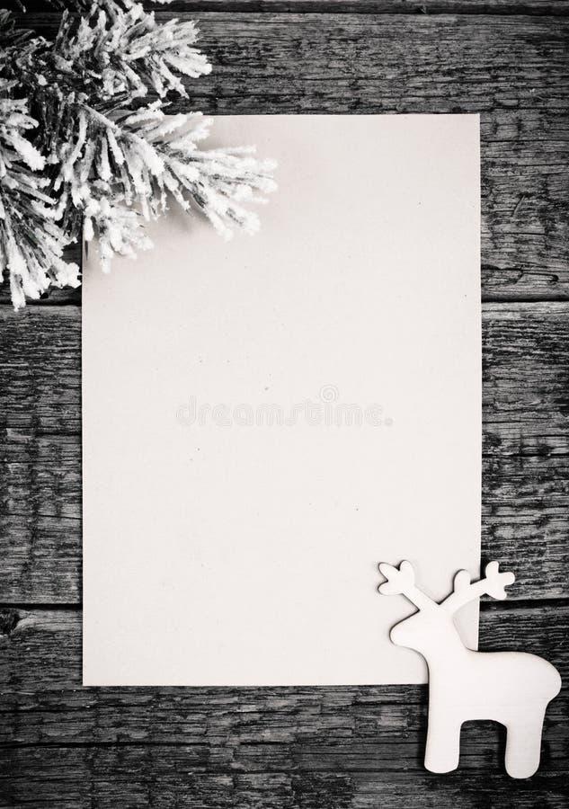 Download 与圣诞节装饰的卡片 库存图片. 图片 包括有 偶然, 杉木, 圣诞节, 自然, 关闭, 本质, 快活, 设计 - 62531711