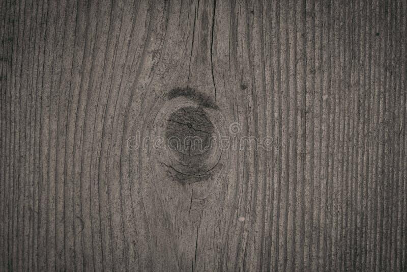 与垂直的纹理的木背景 库存照片