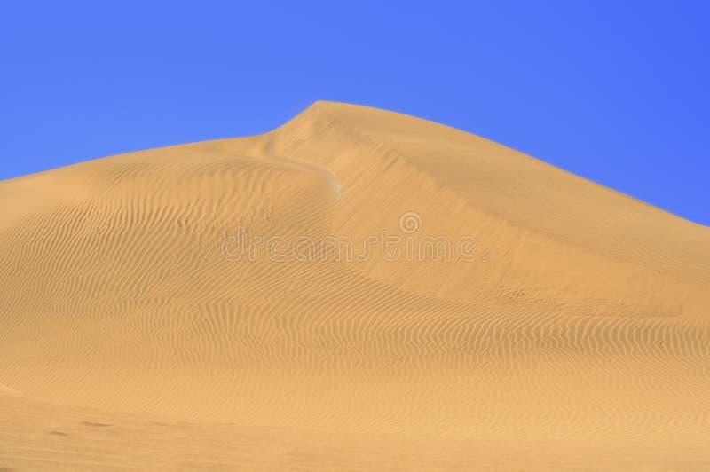 Download 与大加那利岛, Canarian海岛沙丘的美好的风景 库存照片. 图片 包括有 沙漠, 自然, 沙子, 土坎 - 62538102