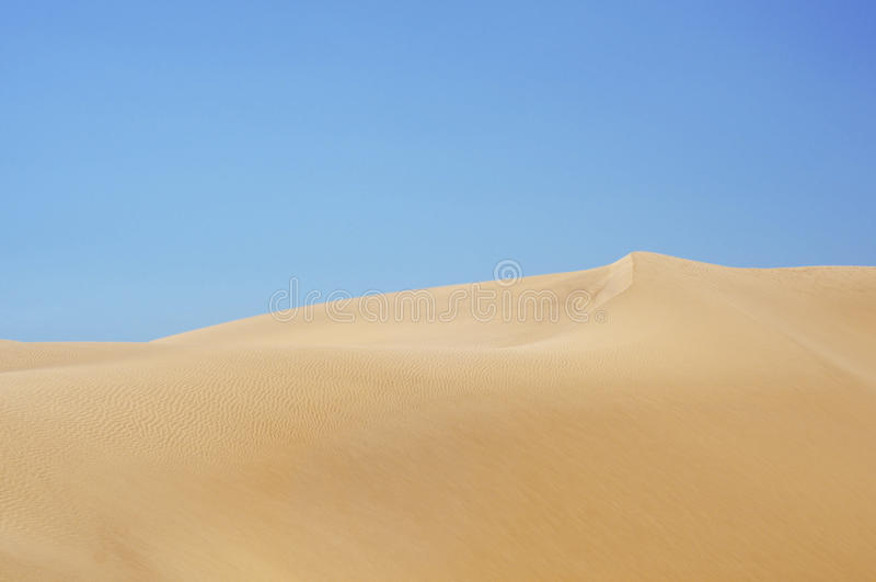 Download 与大加那利岛, Canarian海岛沙丘的美好的风景 库存照片. 图片 包括有 beautifuler, 沙漠 - 62538104