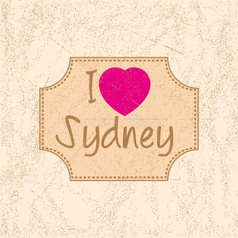Download 与字法的印刷品我爱悉尼 向量例证. 插画 包括有 报价, 拖着脚走路, 模式, 城市, 抽象, 减速火箭 - 72356703