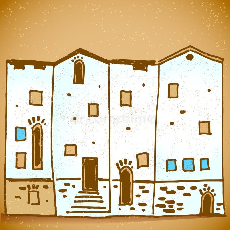 Download 与家的背景 向量例证. 插画 包括有 browne, 礼品, 国界的, 年龄, 框架, 朽烂, 欢乐, 织品 - 30332914