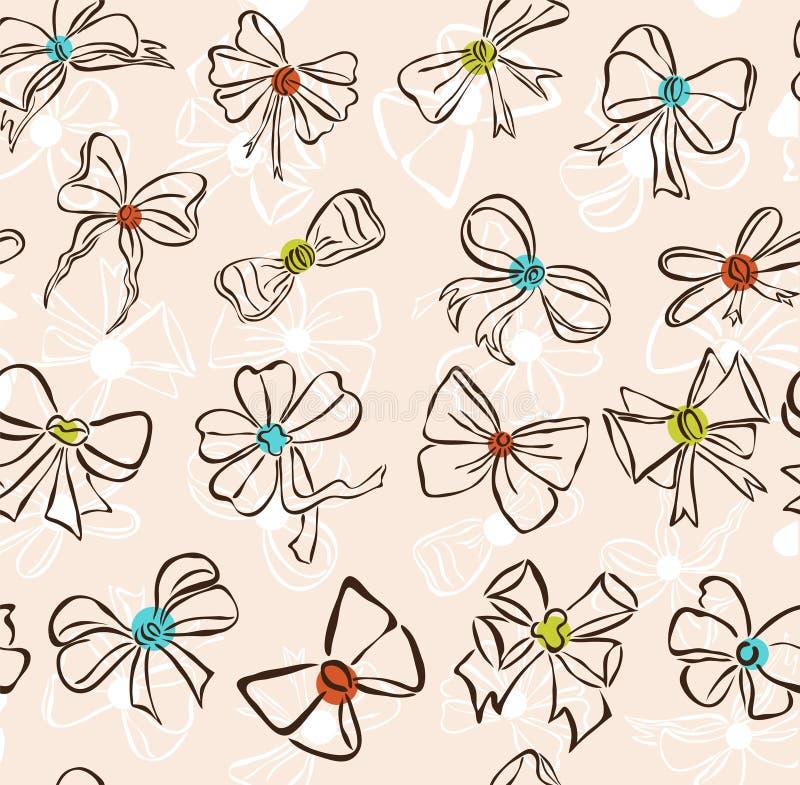 Download 无缝的样式 向量例证. 插画 包括有 装饰品, 模式, 象征, 生日, 节点, 几何, 庆祝, 附注, 背包 - 30336603