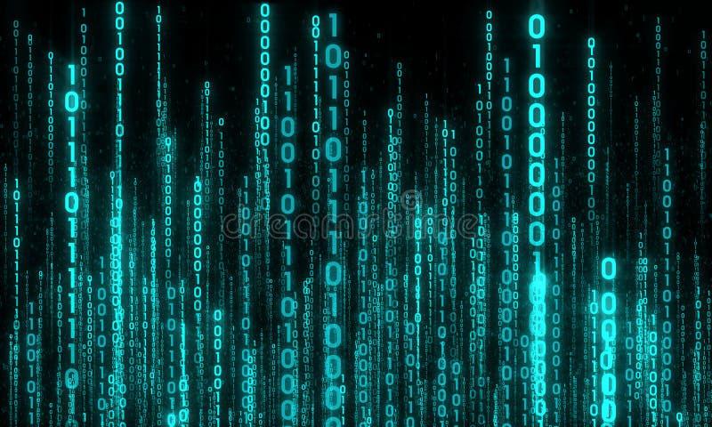 与数字式上升的网际空间,数字式城市