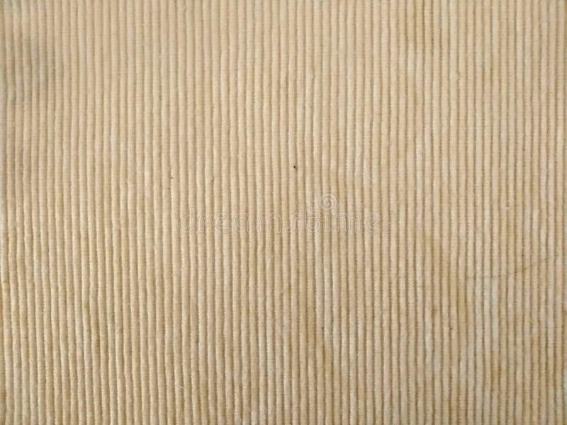 与条纹的墙壁纹理,减速火箭的背景 免版税库存照片