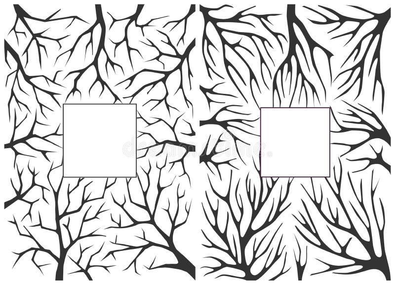 与单色的背景黑白树枝上海迪士尼谁设计图图片
