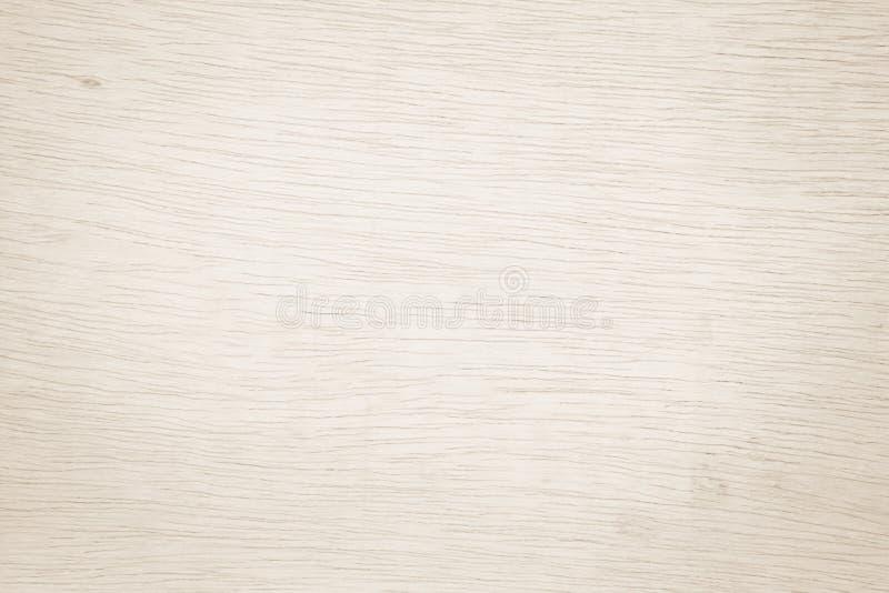 与棕色胶合板纹理无缝的墙壁和盘区柚木树木头五谷的真正的自然背景的 库存图片