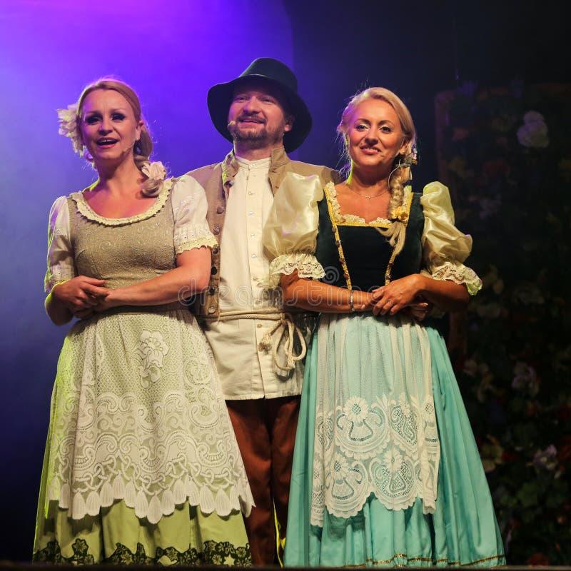 Download 与歌剧的假日会议在Hucul小马Gladyszow育马场在Regietow 波兰 编辑类库存照片 - 图片 包括有 匈牙利语, 伙计: 62536138