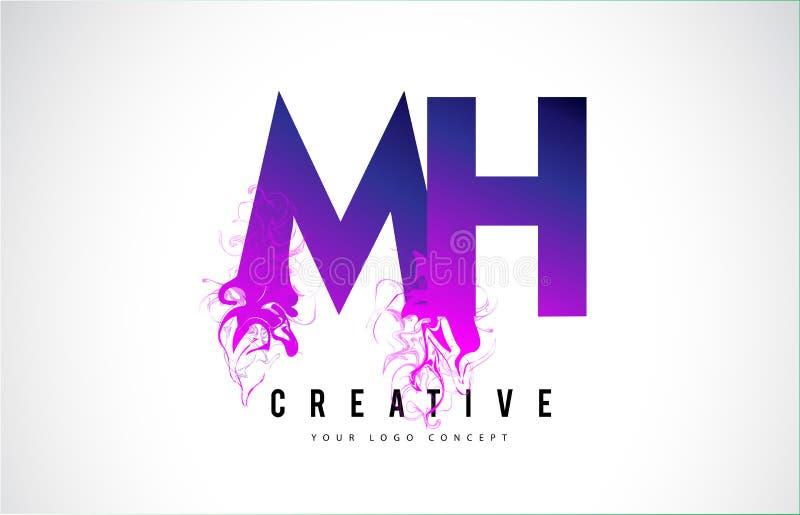 网��9`mh���z�h��XÚ�_与液体作用流动的mh m h紫色信件商标设计