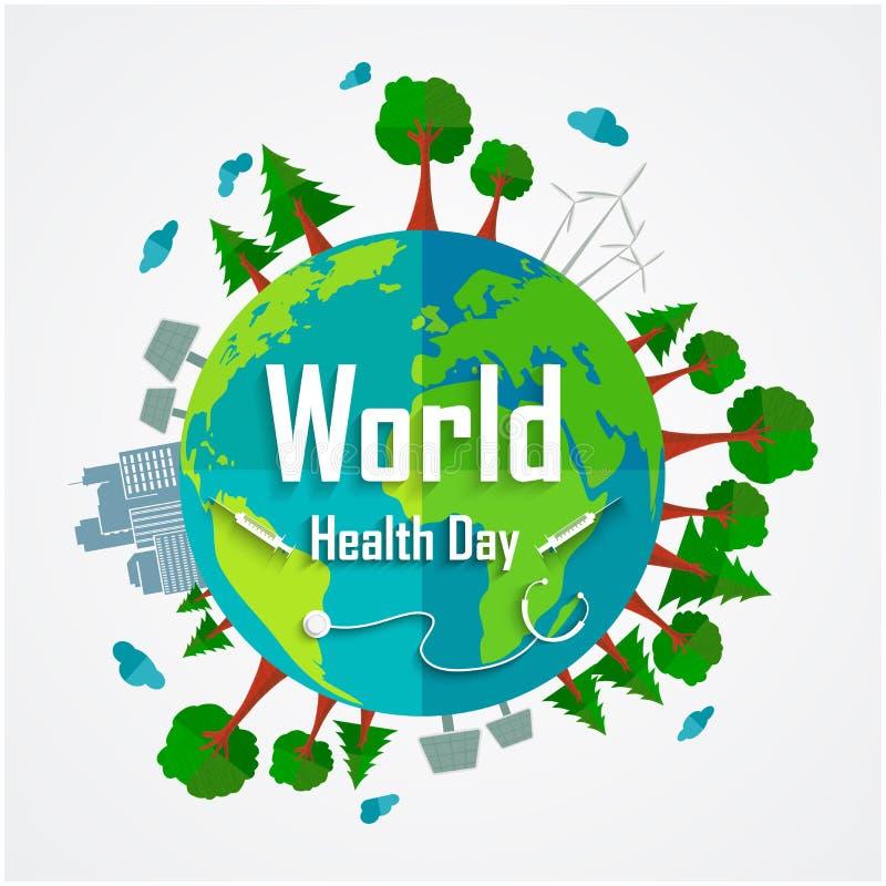 「世界卫生日」的圖片搜尋結果