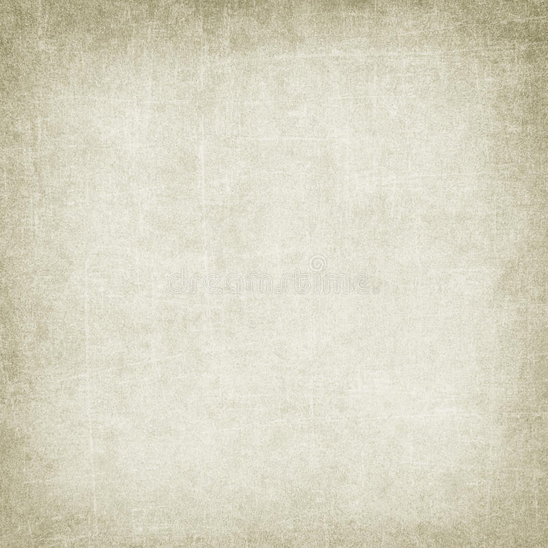 与空间的难看的东西灰色背景文本的 向量例证